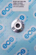 Cable Gland 8mm